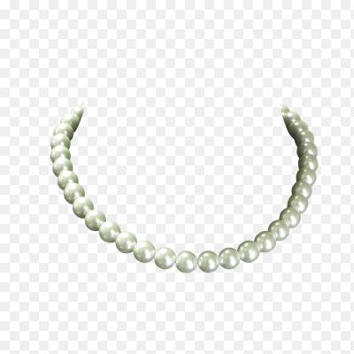 вред бусы ожерелья для фотошоп приобретением