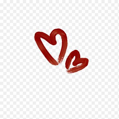Картинки по запросу сердечки в пнг