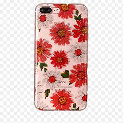 Купить Копию iPhone 7 7 Plus 6S Айфон по низкой цене в СПб