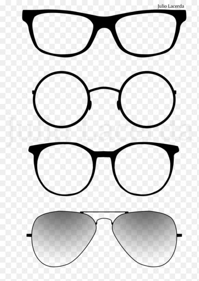 очки  очки хикки  круглые очки  очки sawg  очки swag. 17 3 aa251b8c4c1