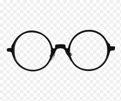 очки  очки хикки  круглые очки  очки sawg  очки swag 0c21206fb2a