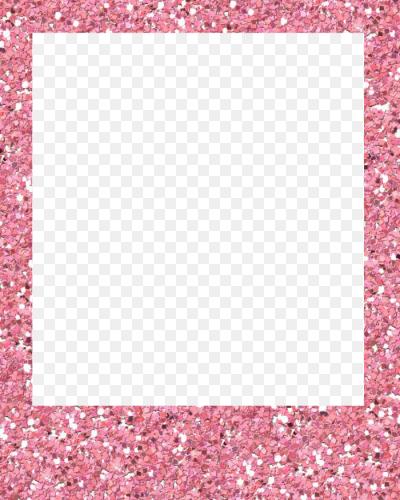Обои На Телефон Розовые Блестки