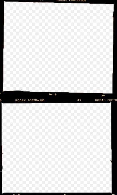 Frame Edit Kodak