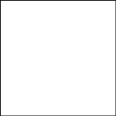 картинка квадрат белый