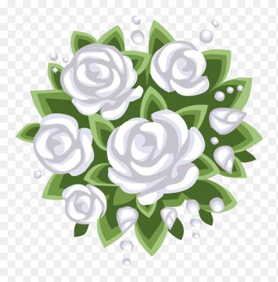Картинки корзины роз из аватарии, редкие открытки