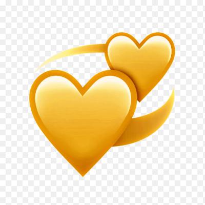 Погремушки для, картинки с смайликами сердечками