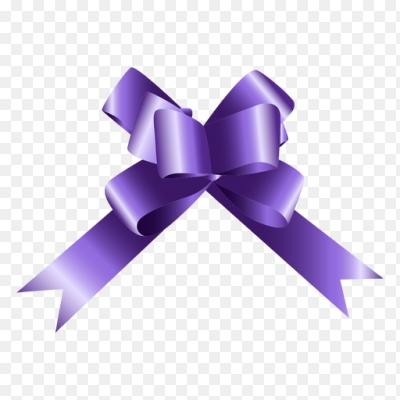 Фиолетовый бант купить хангеры для образцов тканей
