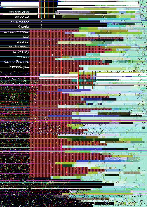 Фоны разноцветные