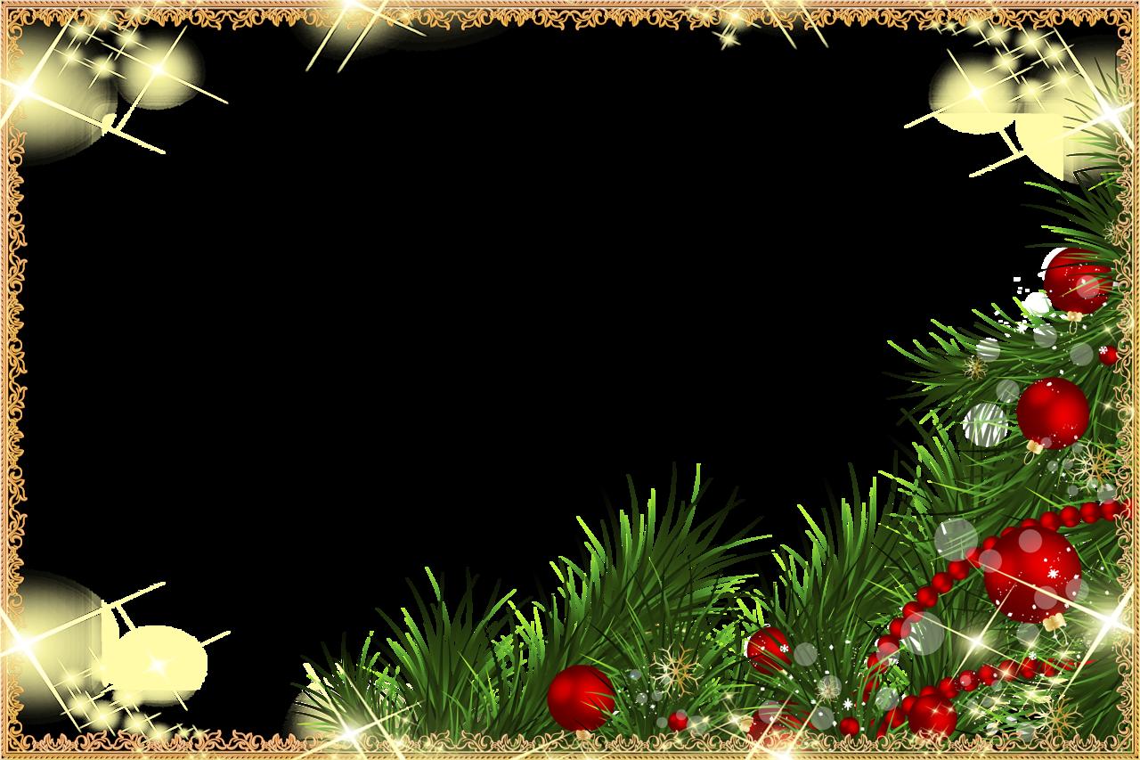 Открытка рамка новогодняя, жкх картинка открытки