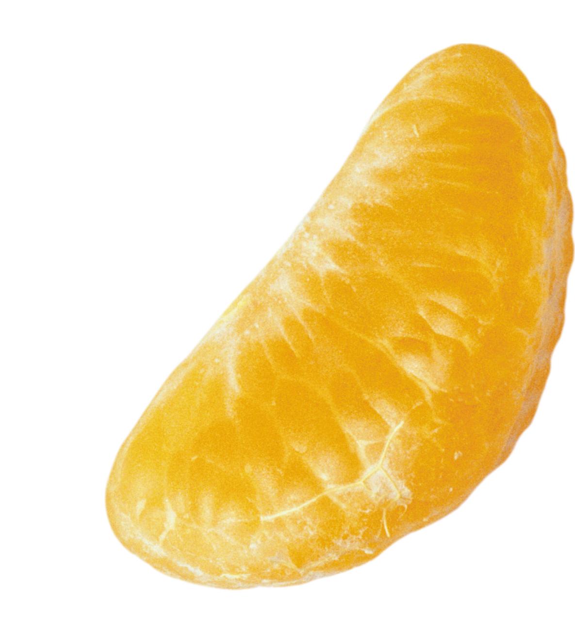 Картинки для детей долька апельсина
