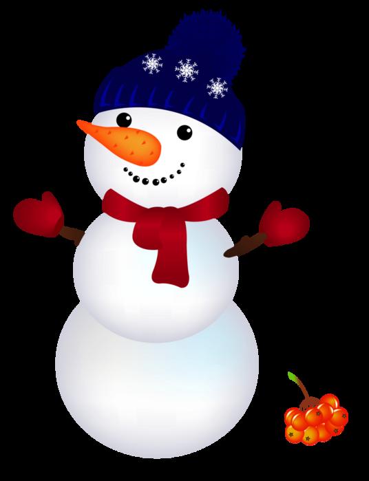 снеговик картинка без фона красивую мебель