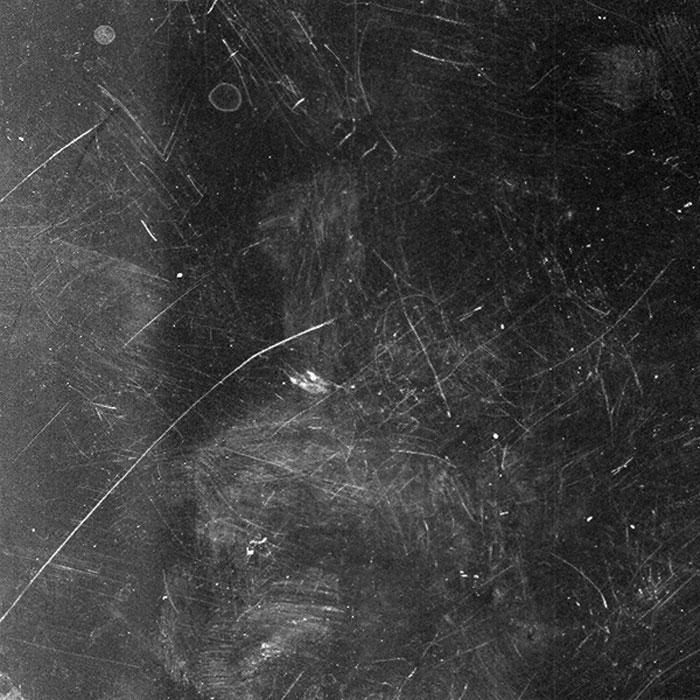 фотографы дикой как сделать эффект старого фото рассчитан размещение угловом