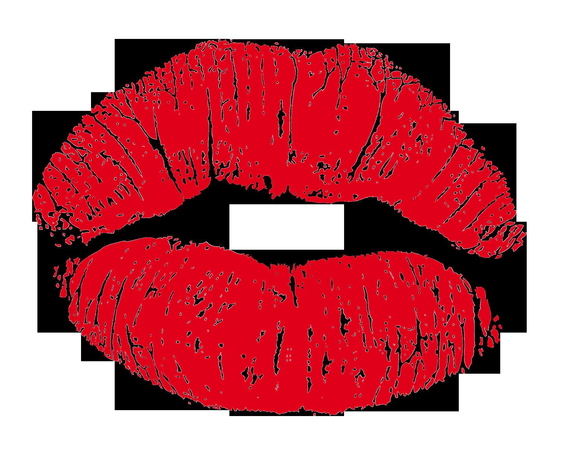 есть даже картинка большой поцелуйчик фото можно менять