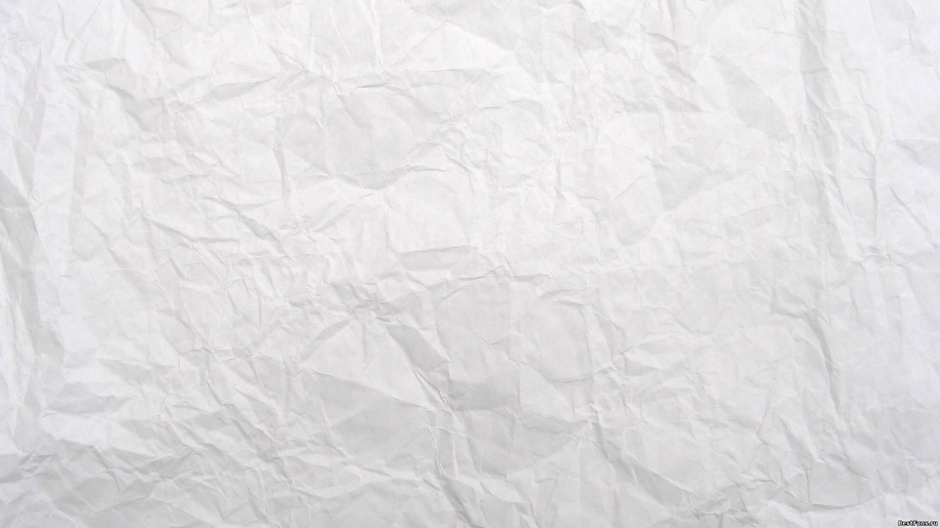 Салон светлый белый онлайн