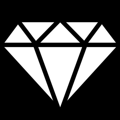 Diamond Supply  Zumiez