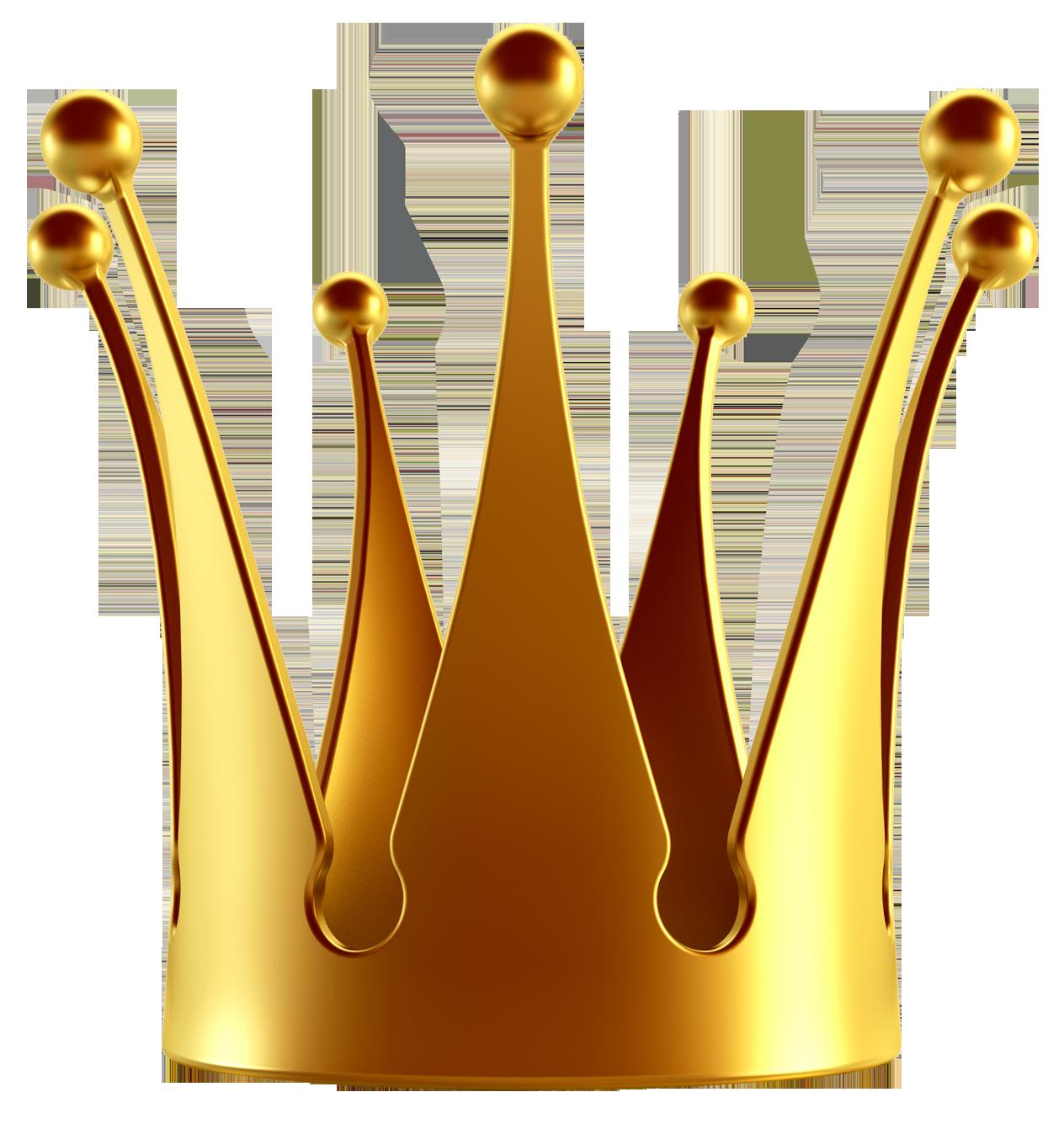 своим цветом картинка сабир корона опыт