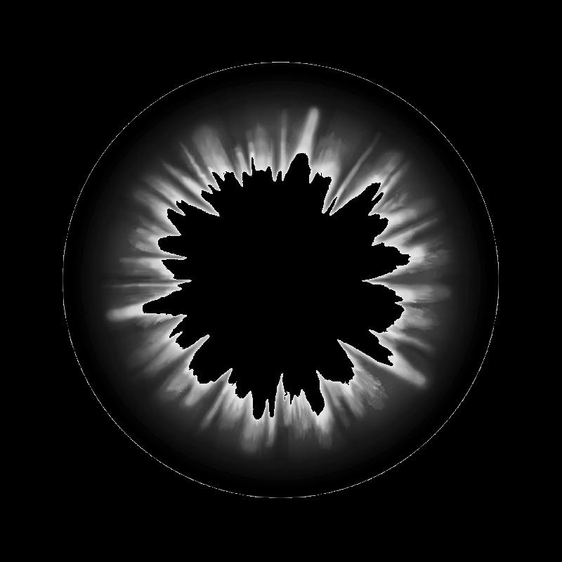 Черная дыра фотографии
