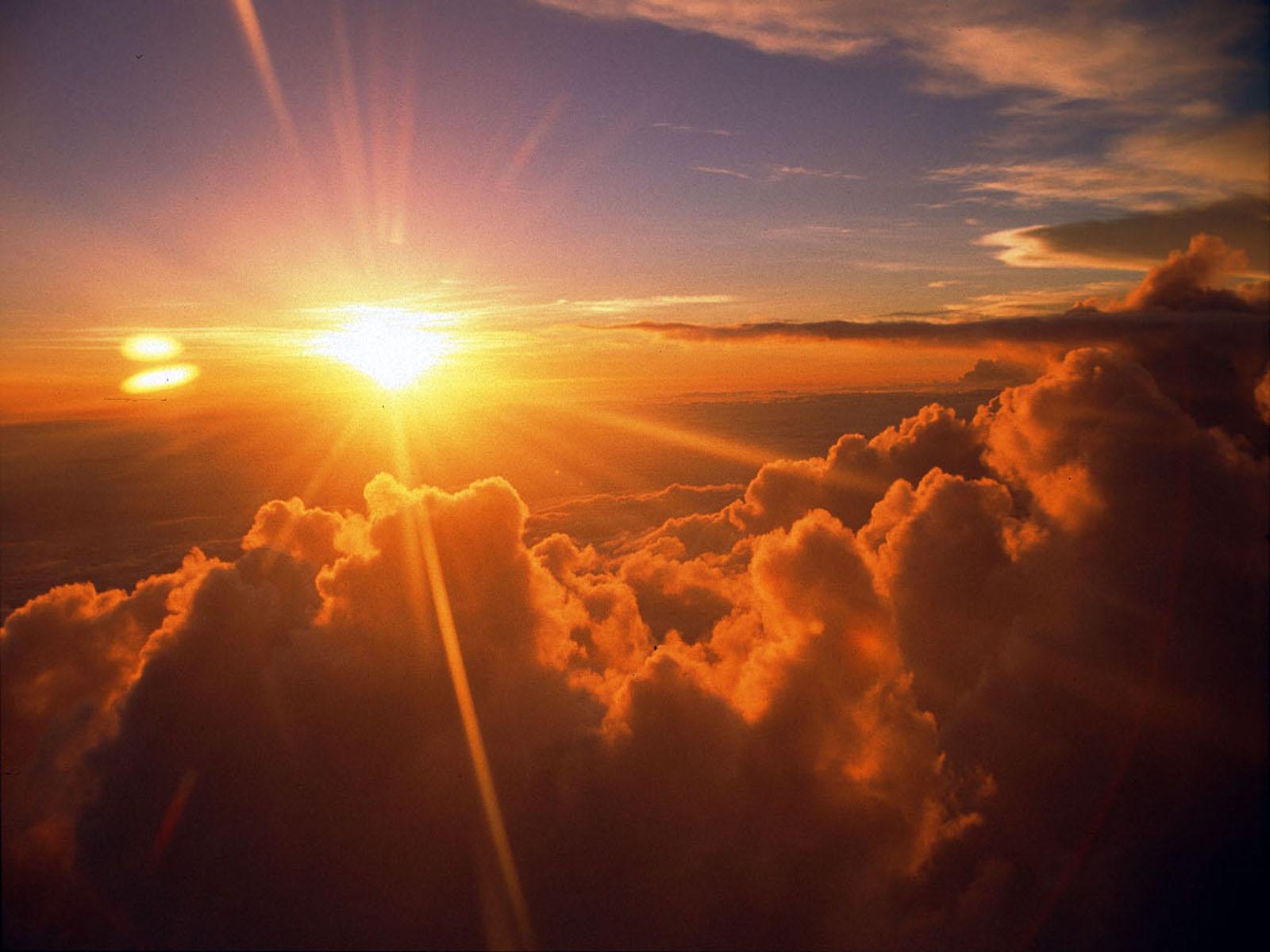 sunrise hospi sunrise hospital - HD1323×864