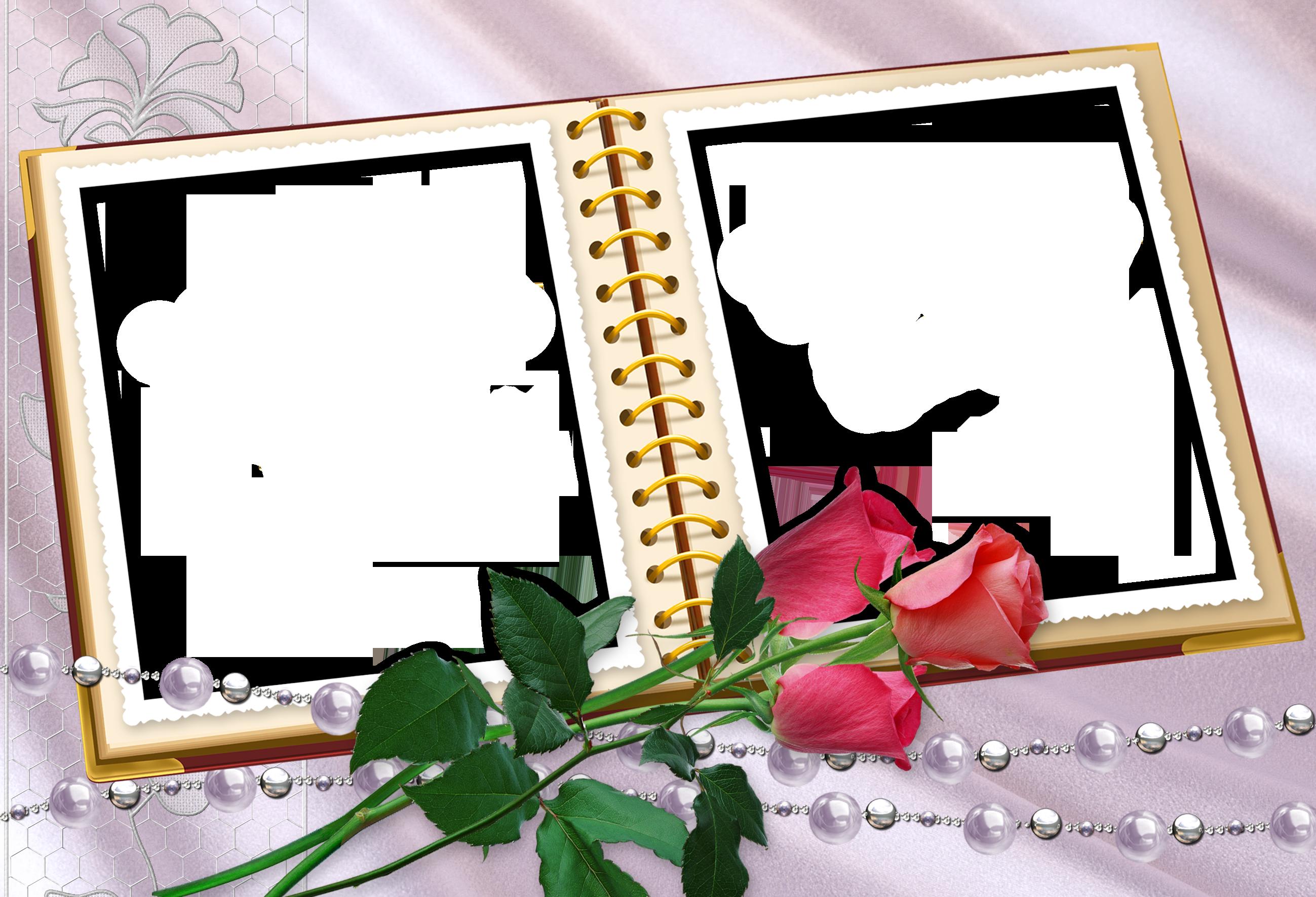 Картинках, двойная открытка с днем рождения фотошоп
