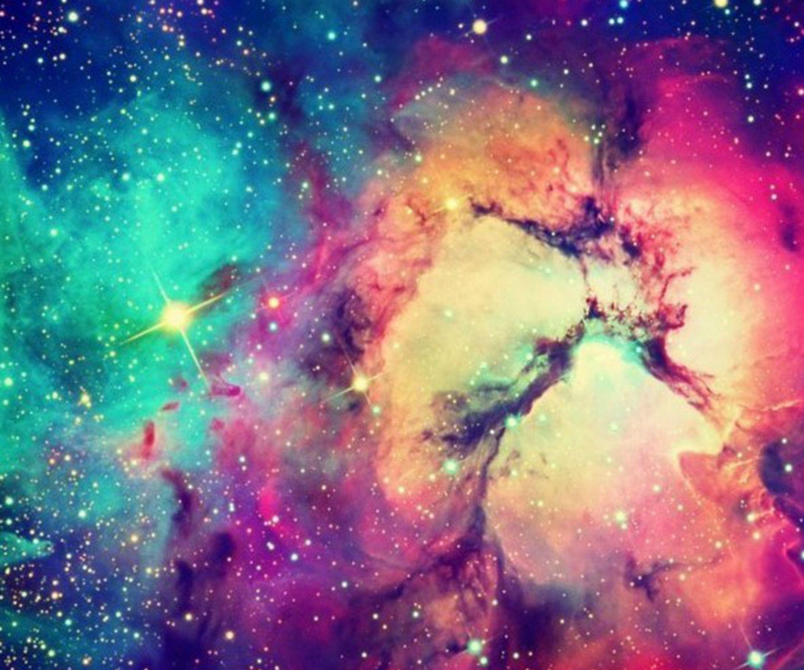 galaxy tumblr - 960×800