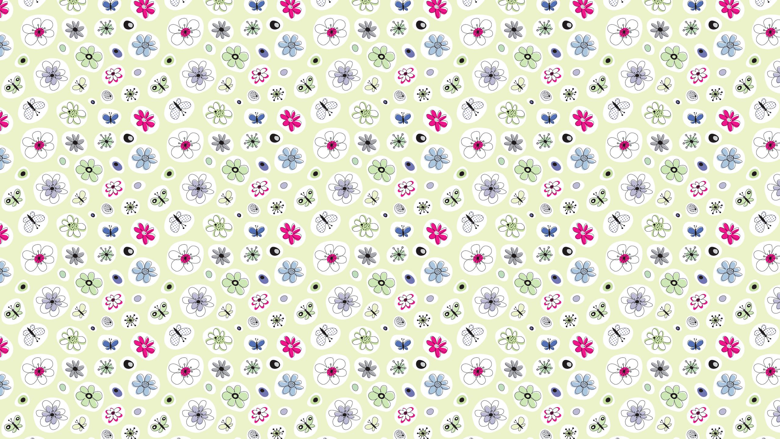 оригиналы картинка мелкие цветочки на белом фоне вот плоды нее