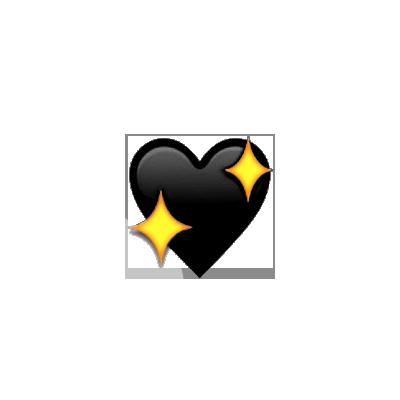 Картинка png звезда