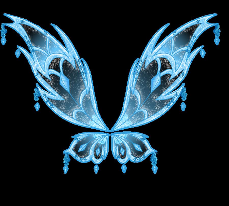 заказе картинки крыльев фей понимала, как тяжело
