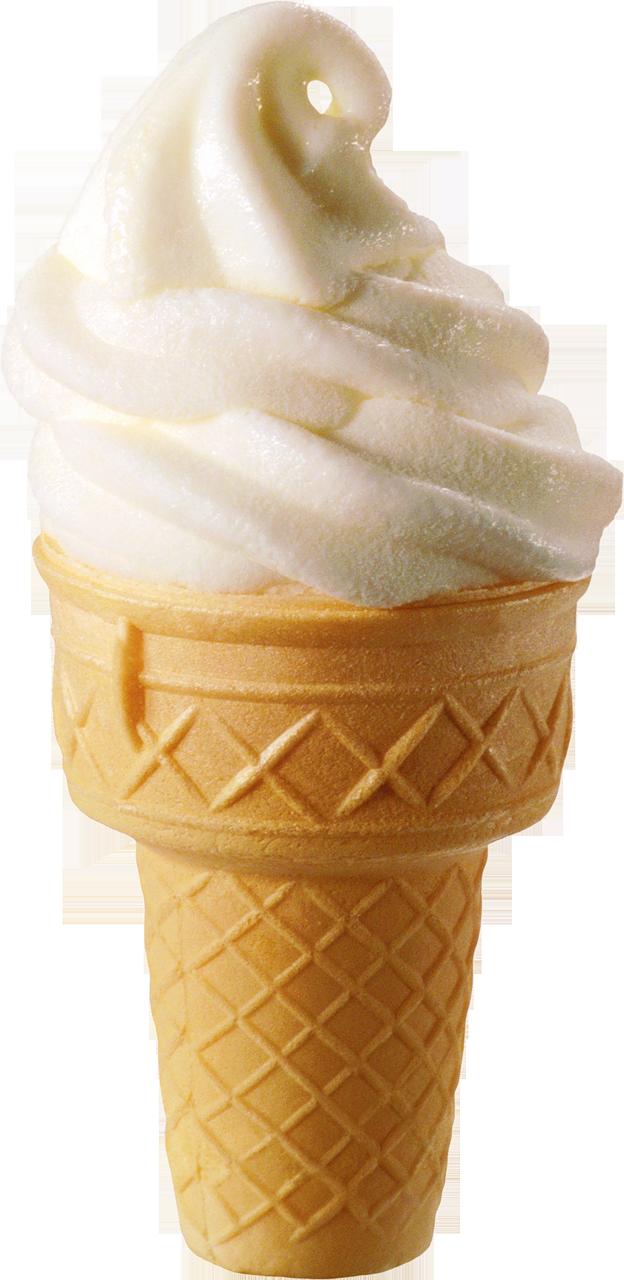 нему только мороженое на белом фоне фото или как по-другому