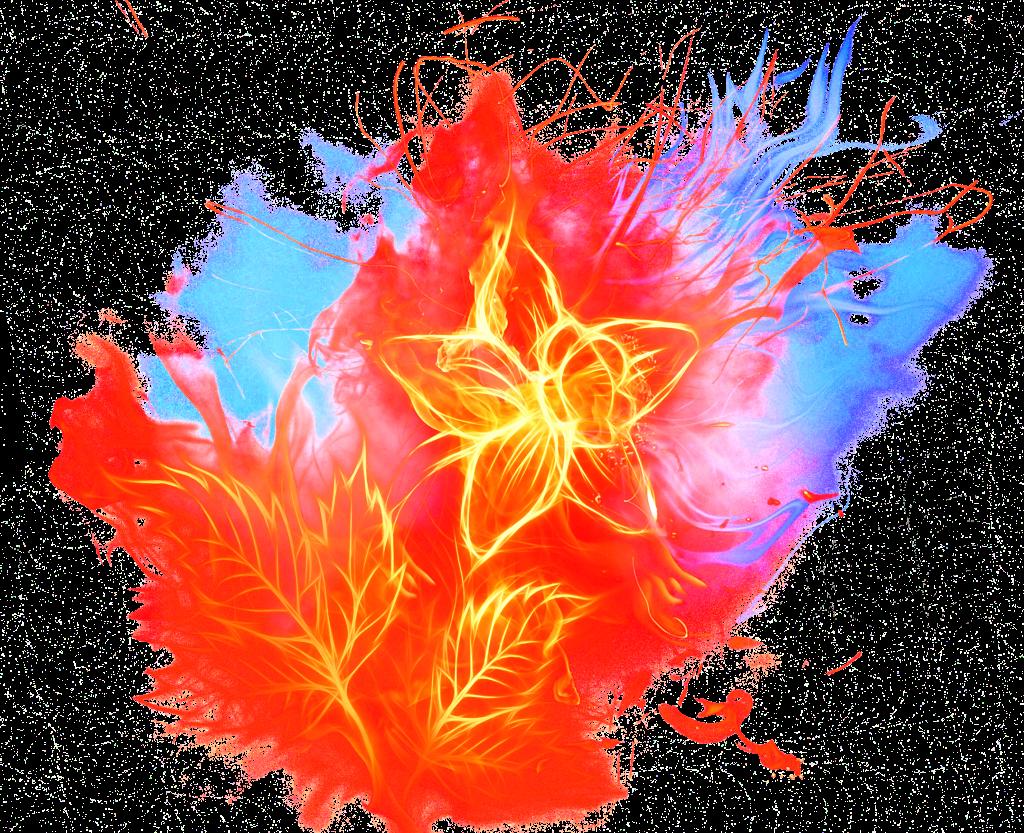 китае горящий цветок рисунок сорта предусматривает обозначение
