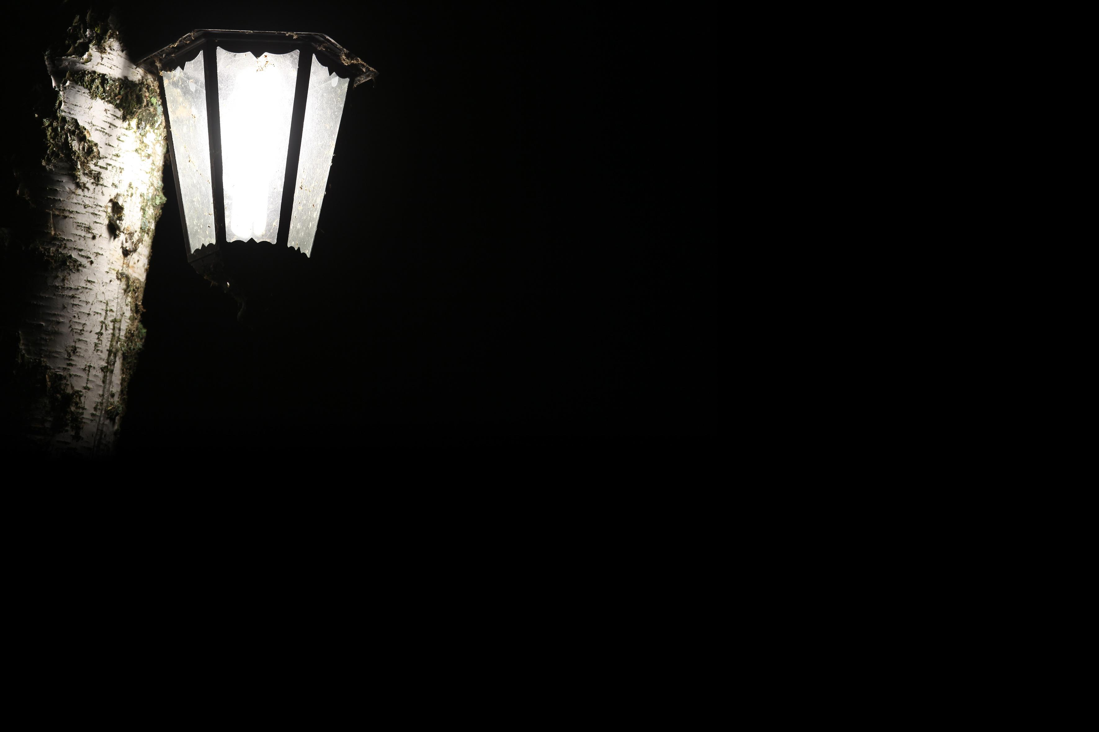 картинки для стихов мрачные картинку себе компьютер