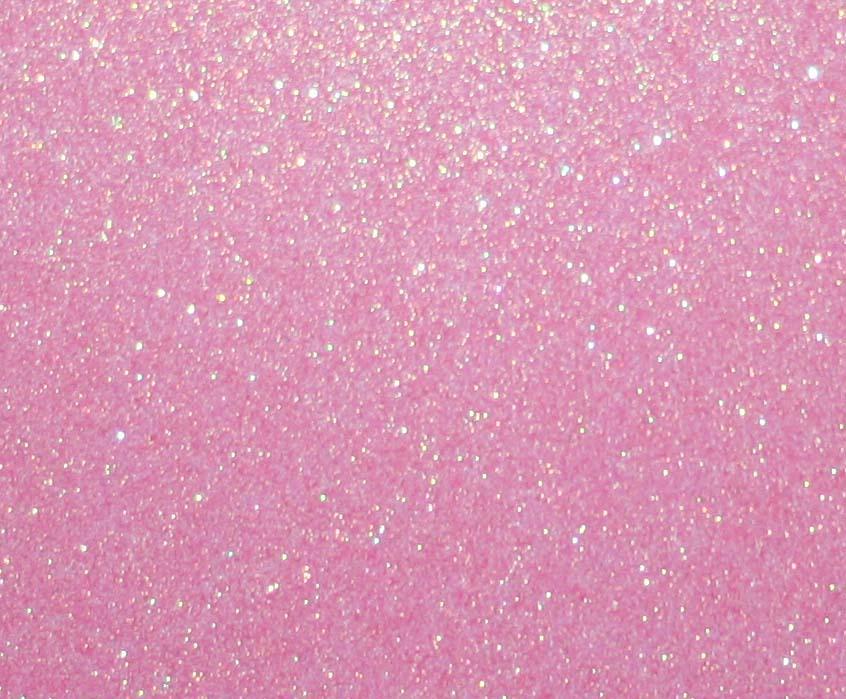 выглядят светло-розовые картинки с блестками сложенном состоянии она