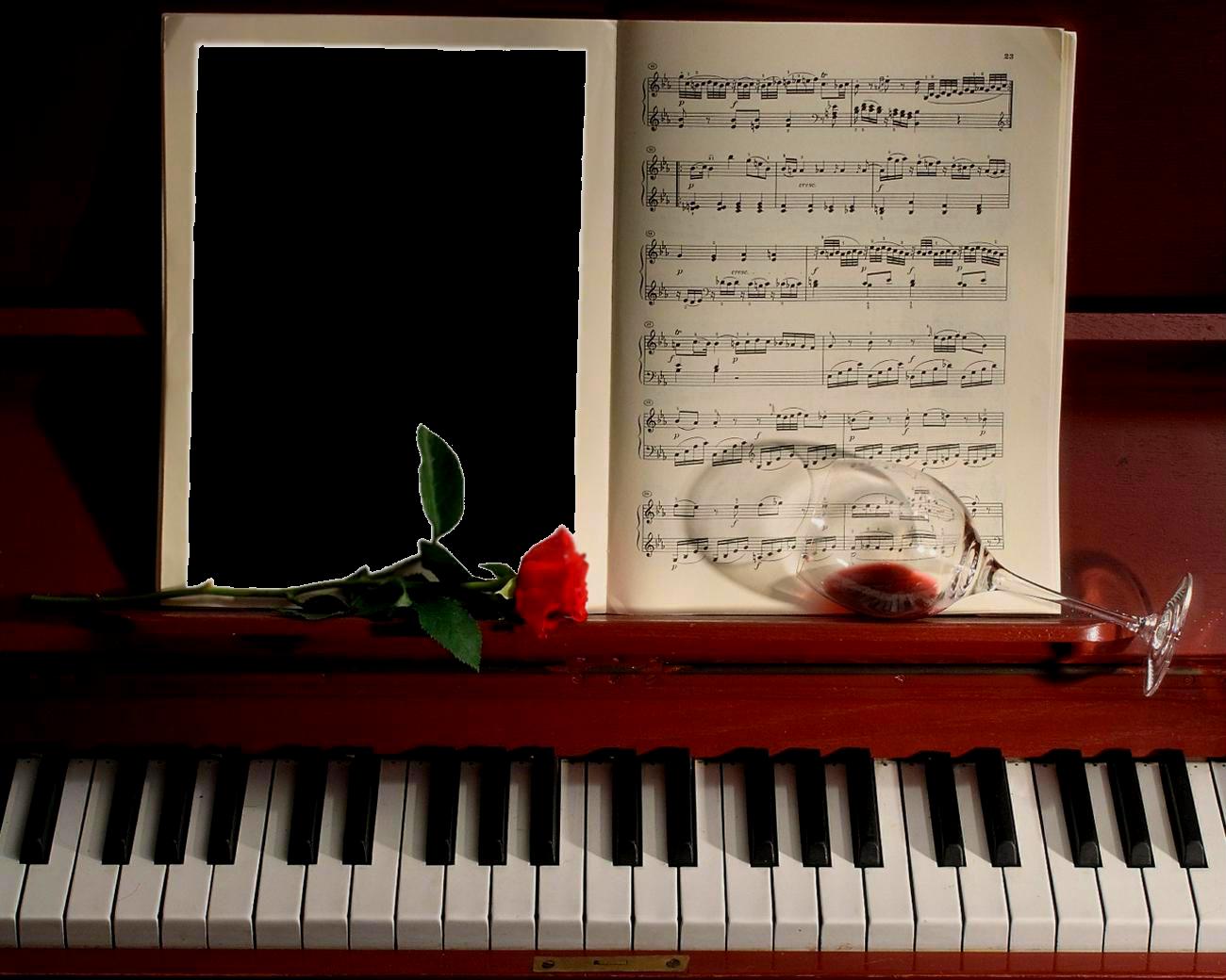 Международным днем, открытка на память песня