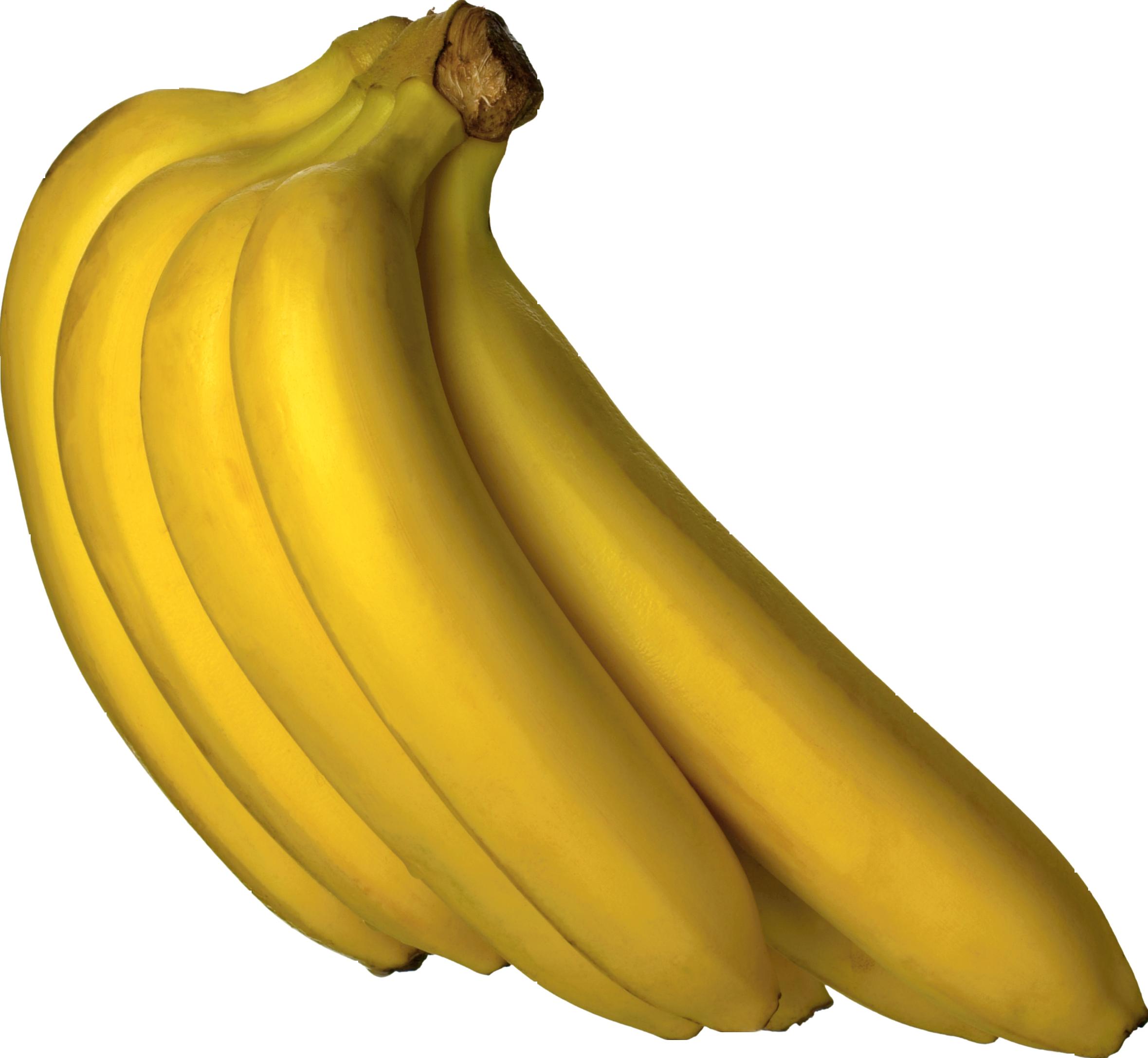 Картинки с бананом пнг, поздравления фотографиями