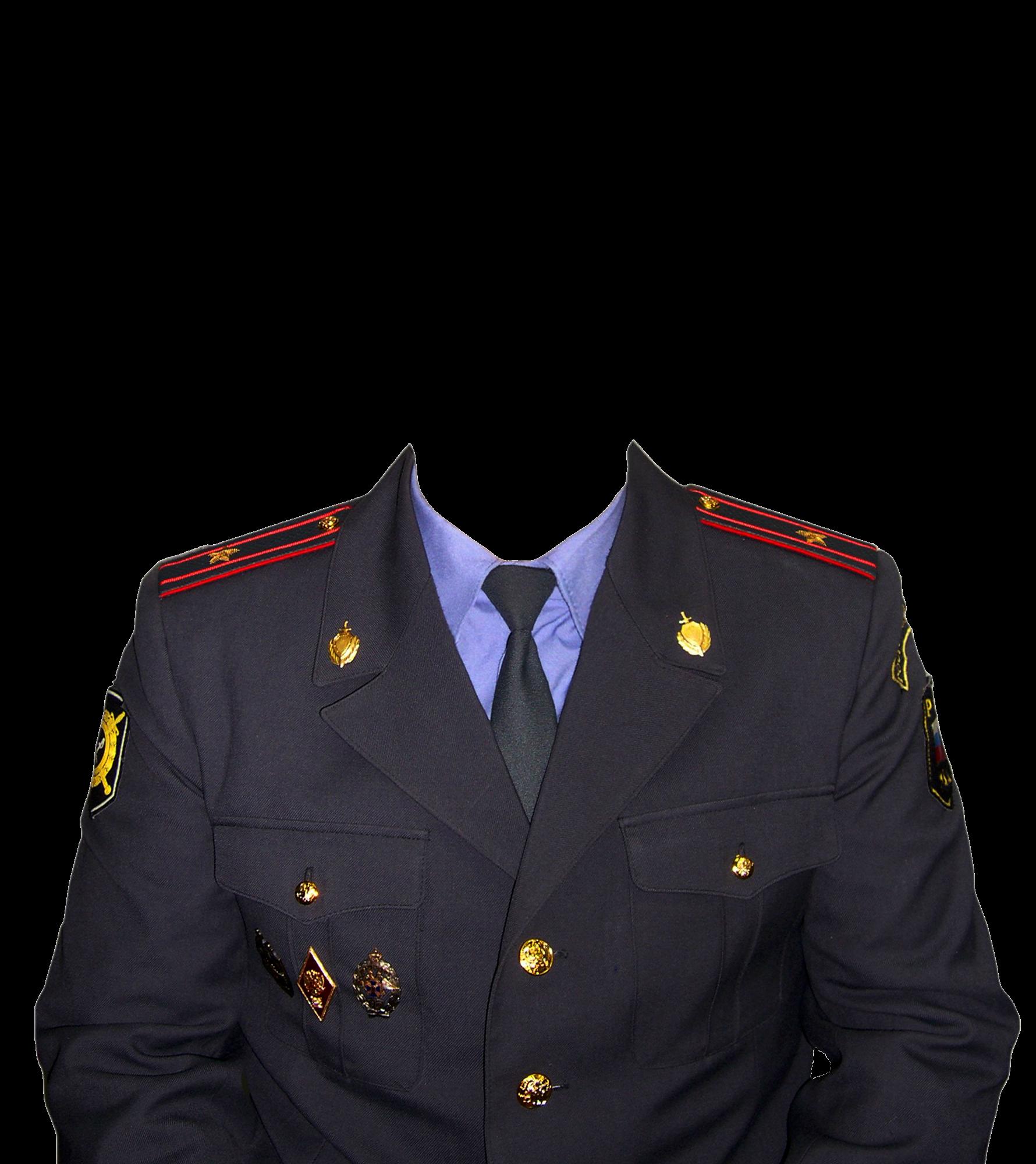 Как сделать из майора подполковника