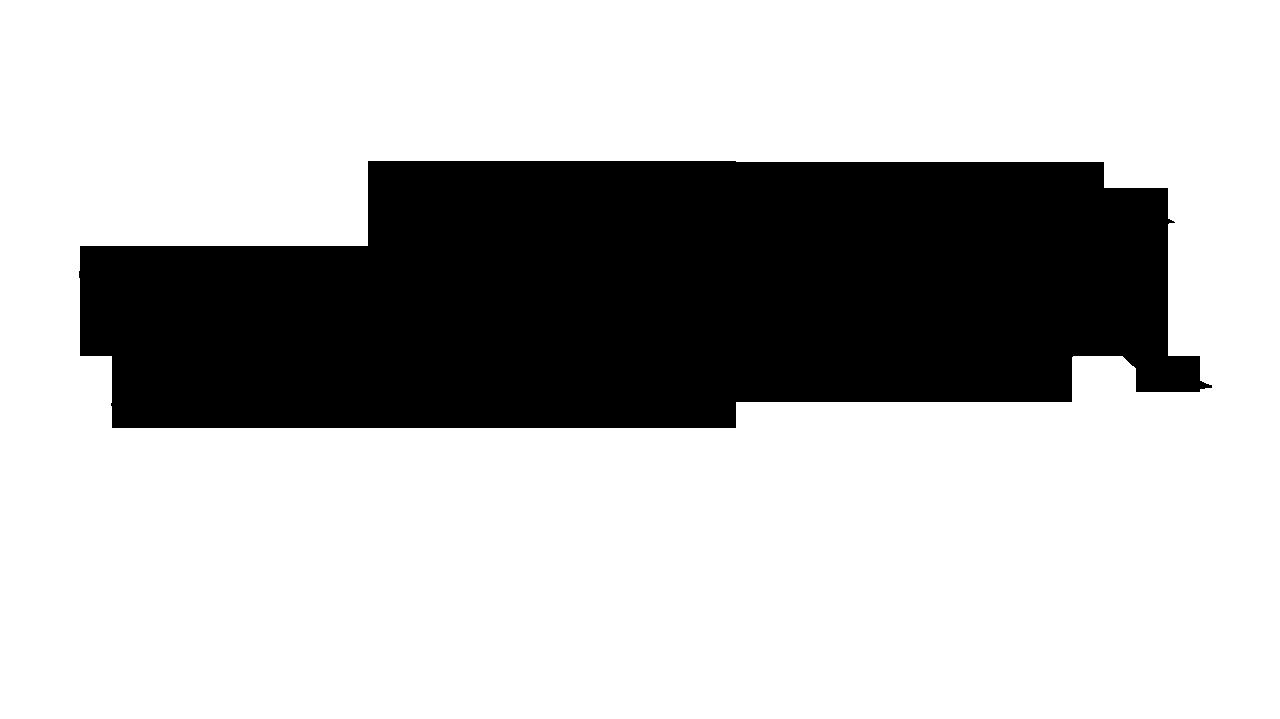 Картинки с надписью бродяги