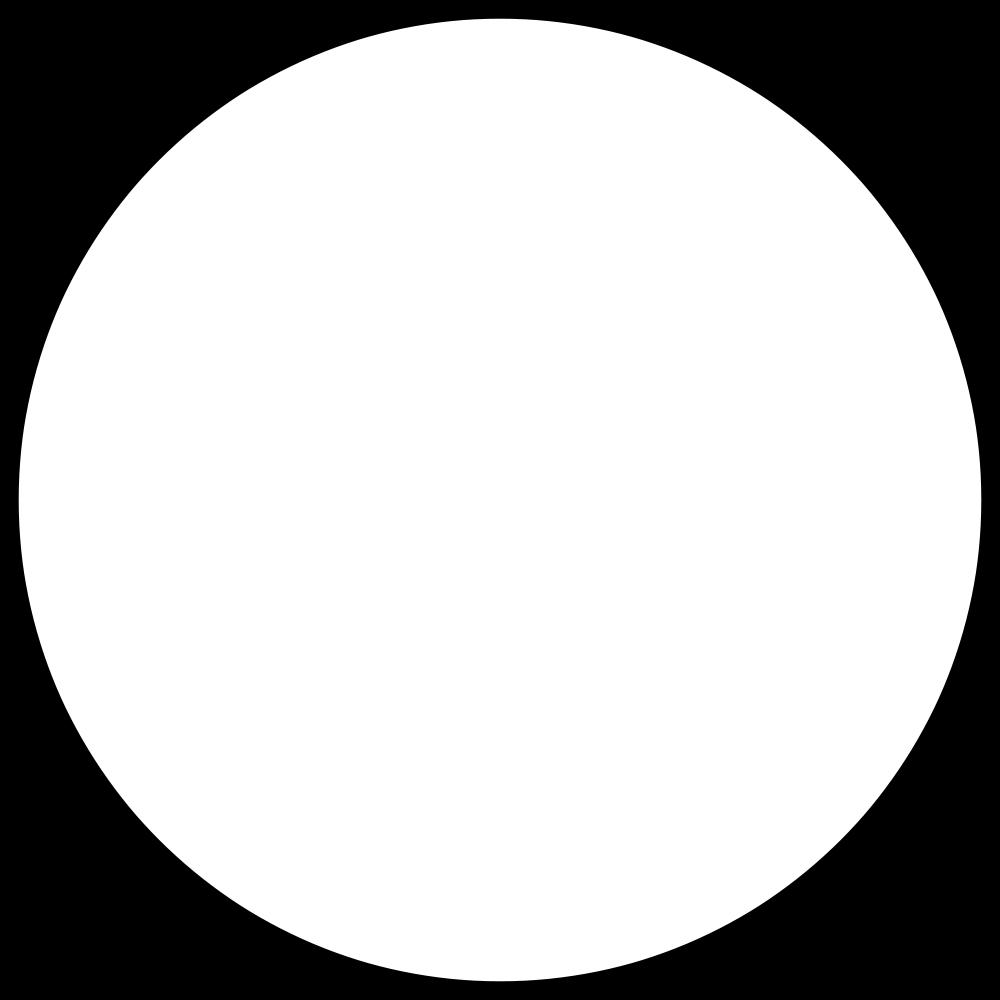 Наклейка круг Png Avatan Plus