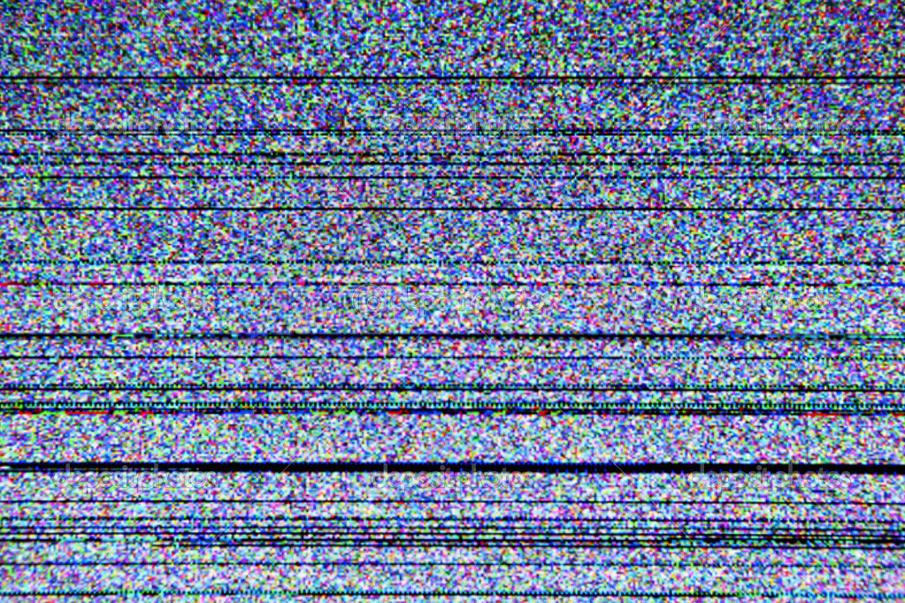 Фото на опознание петропавловск ско спустя появилась