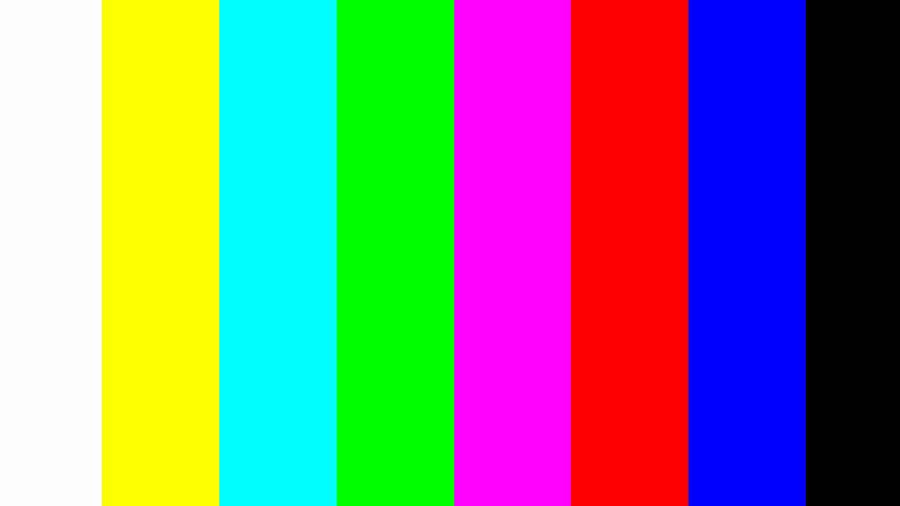 Разноцветные фоны