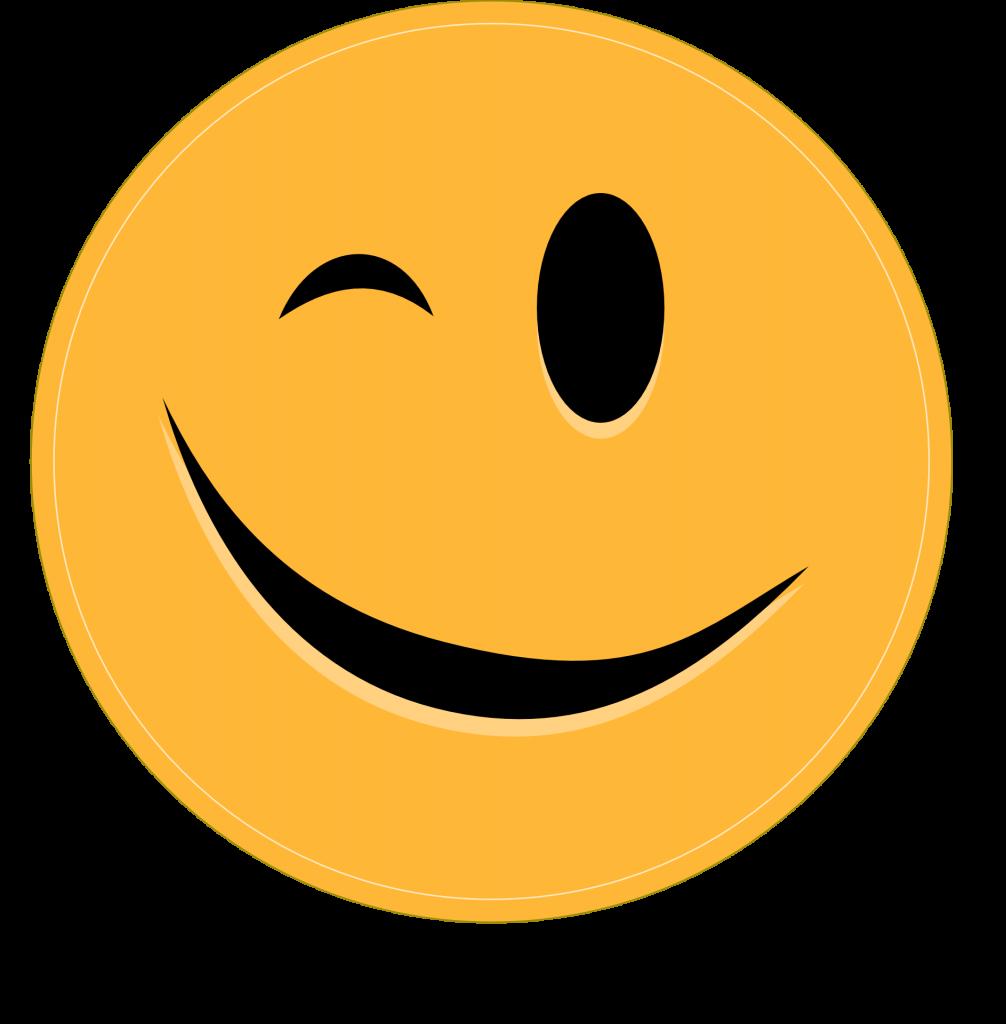 Надписью, картинки смайлики с улыбкой