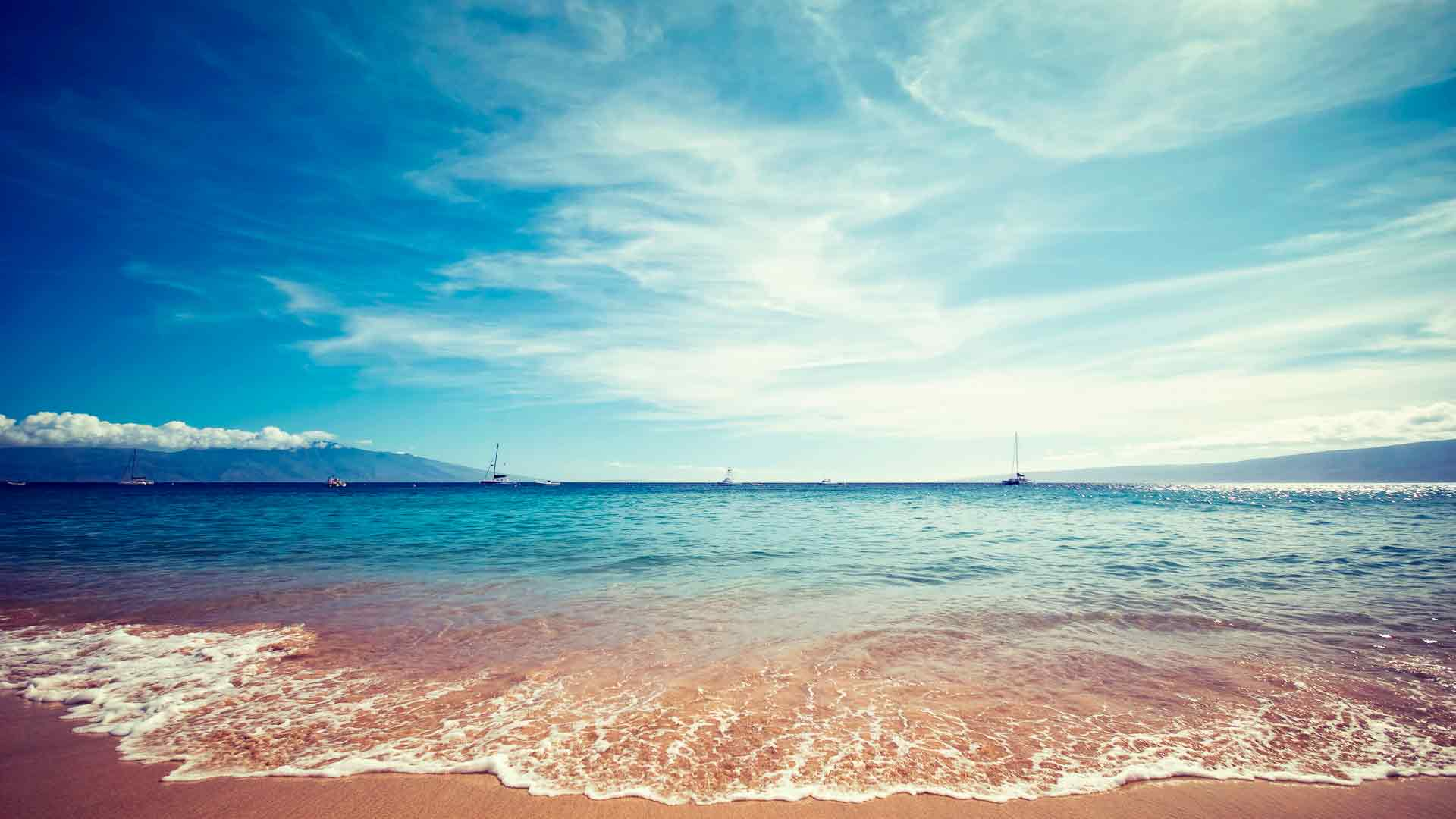 Sun sea and sand pictures Errol By The Sea - Luxury Condominiums in New