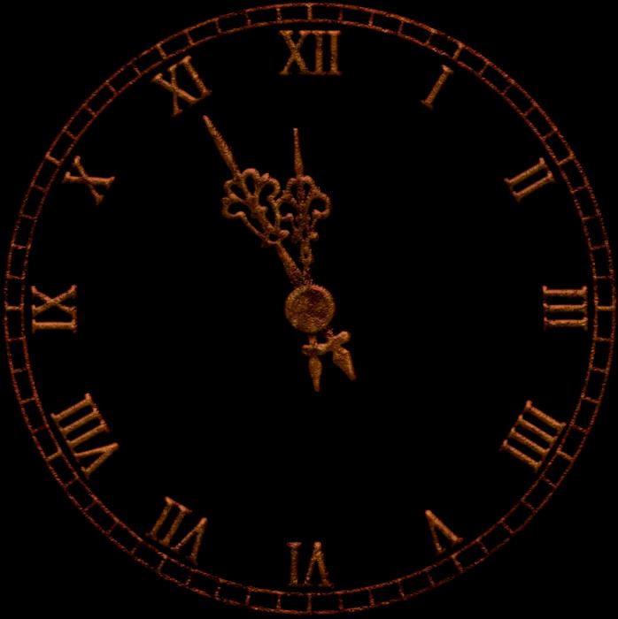 Циферблаты для часов картинки без фона
