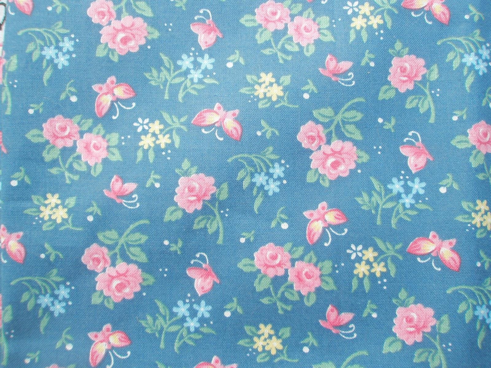 Pink vintage pattern backgrounds