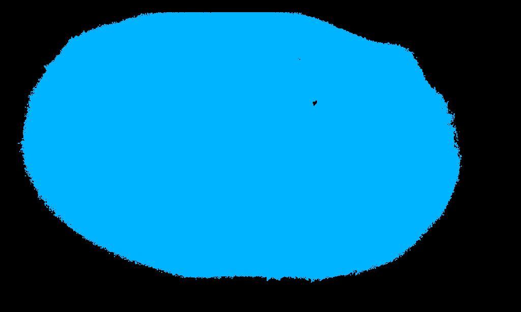 blue fire texture transparent related keywords blue fire