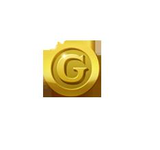 картинки золота в аватарии на прозрачном фоне тюнина знаменитая