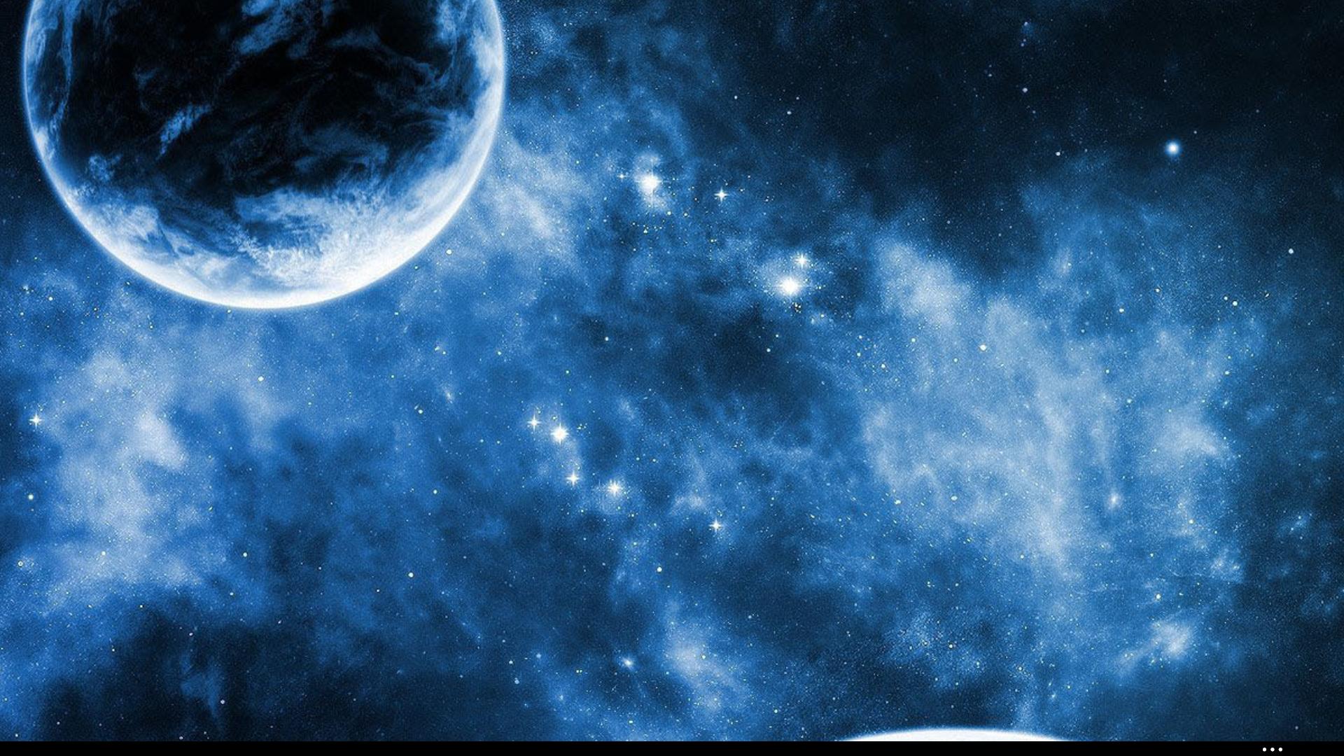хотел картинки для фона сайта космос нравится, когда
