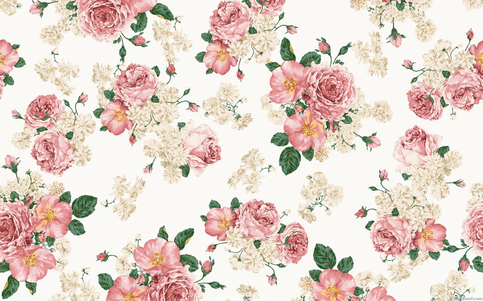 графика космос цветы роза graphics space flowers rose  № 927148 бесплатно