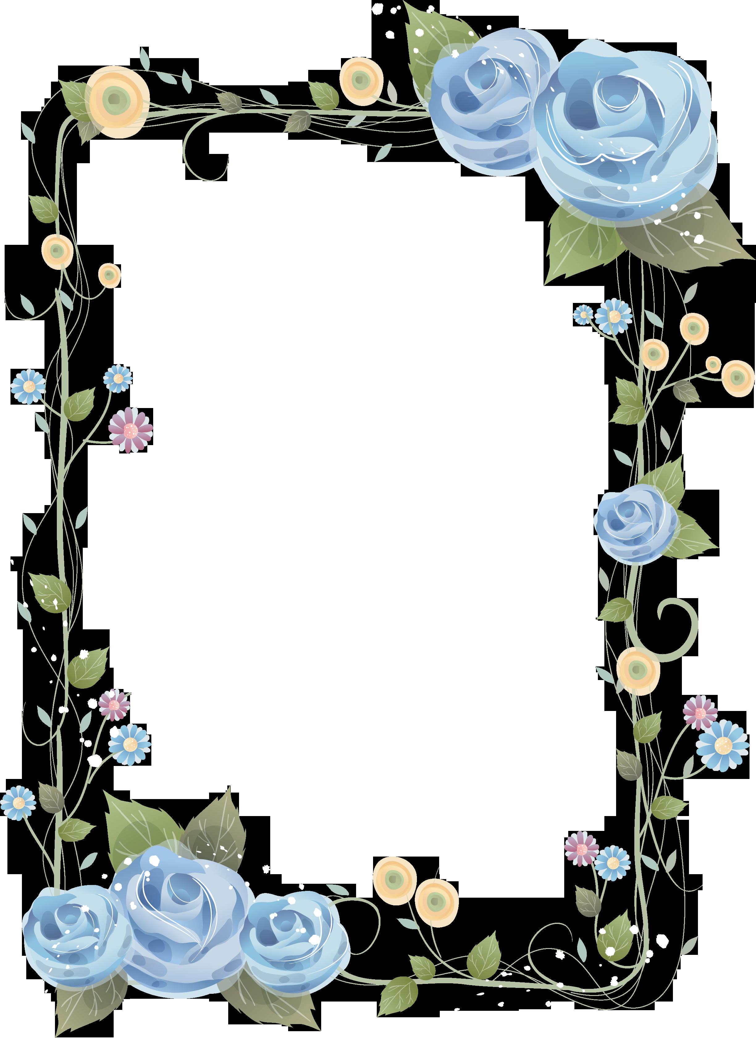 Почвопокровные растения названия стелющихся многолетников