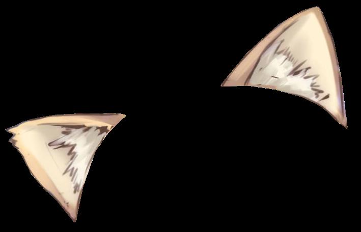 Милые ушки