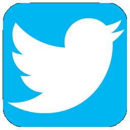ВМ в Twitter