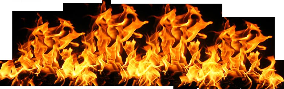 Чистка огнём 576ab2b85ffdf15578ca2049